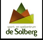 De Solberg